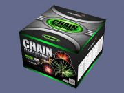 Chain Reaction G MC094