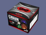 Chain Reaction R MC095