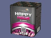 Happy Hour GP467-2