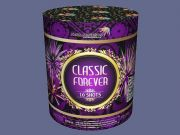 GW218-77 Classic Forever Violet