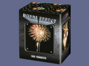 Royal Effect GP507