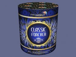 GW218-76 Classic Forever Blue