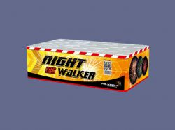 Night Walker MC149V